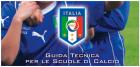 logo_Guida