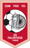 G.S. Faloppiese