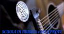 AssociazioneMusicaleT.ilT.