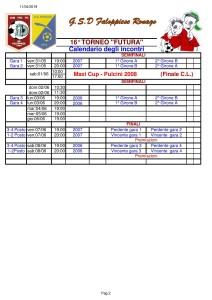 FUTURA Calendario generale-page-002