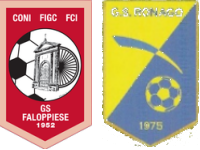 G.S.D. Faloppiese