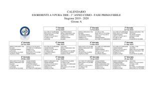Esordienti_9_Pura_2008_1_Anno_Girone_A_Fase_Primaverile_SS1920