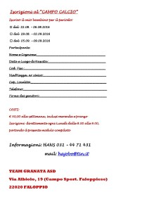 Iscrizioni-page-001