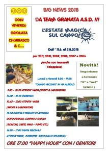 INFO-Campo-Estivo-2018
