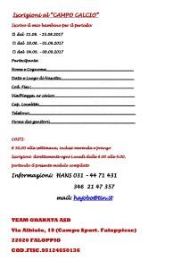 Iscrizioni-CAMPO-CALCIO-2017