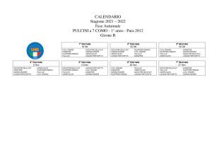 Calendario_Pulcini_Pura_2012_Girone_B (1)