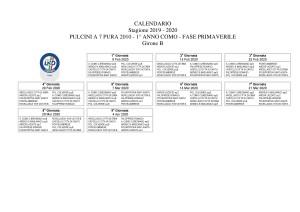 Pulcini_7_Pura_2010_1_Anno_Girone_B_Fase_Primaverile_SS1920