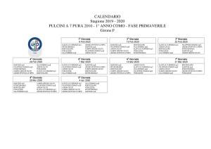 Pulcini_7_Pura_2010_1_Anno_Girone_F_Fase_Primaverile_SS1920