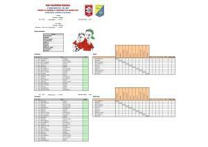 2-MINI-NANI-CUP--2011-10-SQUADRE-online