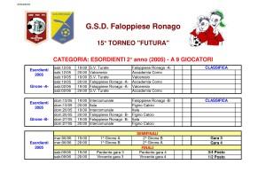 2005-Calendario-Esordienti-2-Anno