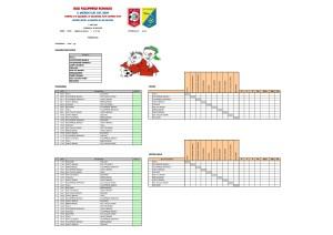 MICROS-CUP-2009--10-squadre-20-MAGGIO-ONLINE