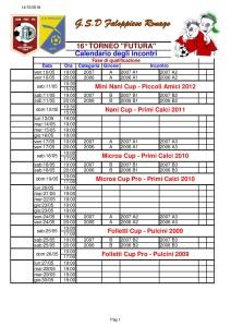 Torneo futura 2019-page-001