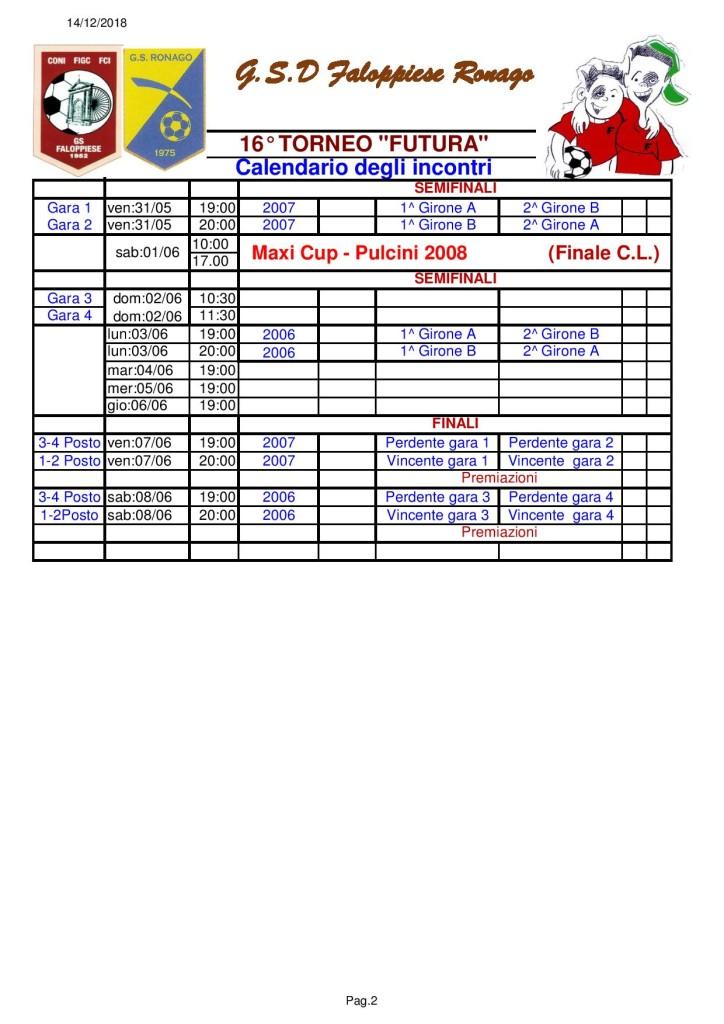 Torneo futura 2019-page-002