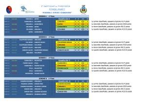 calendario2011_12_2