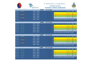 calendario2011_12_3