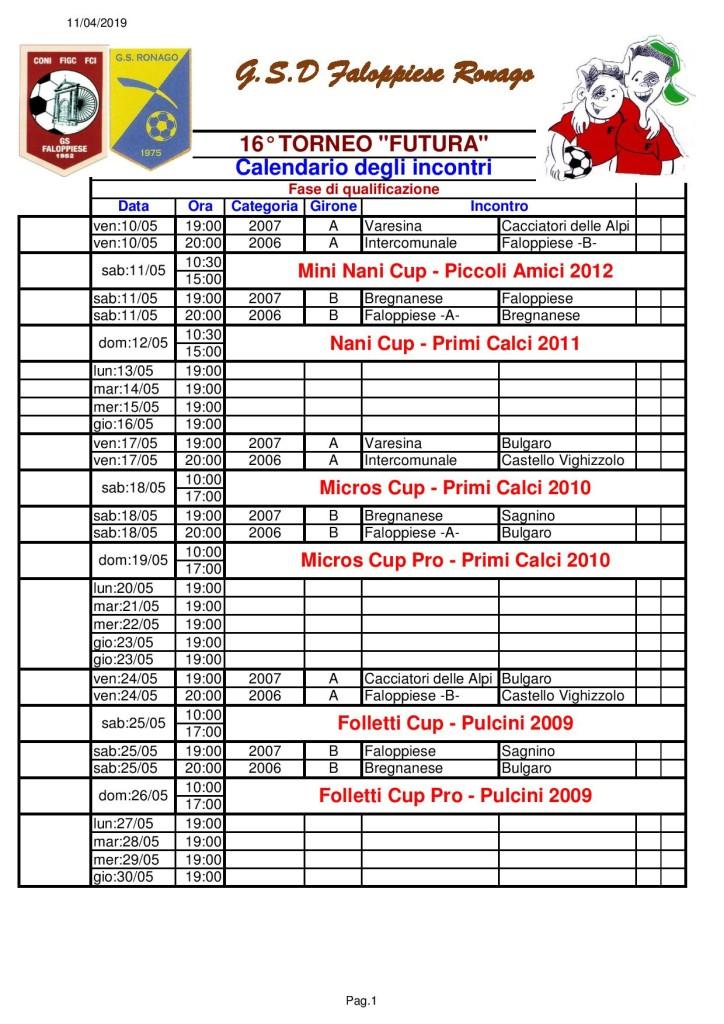 Calendario generale-page-001