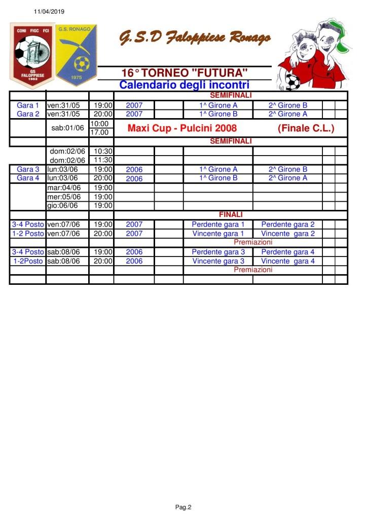 Calendario generale-page-002