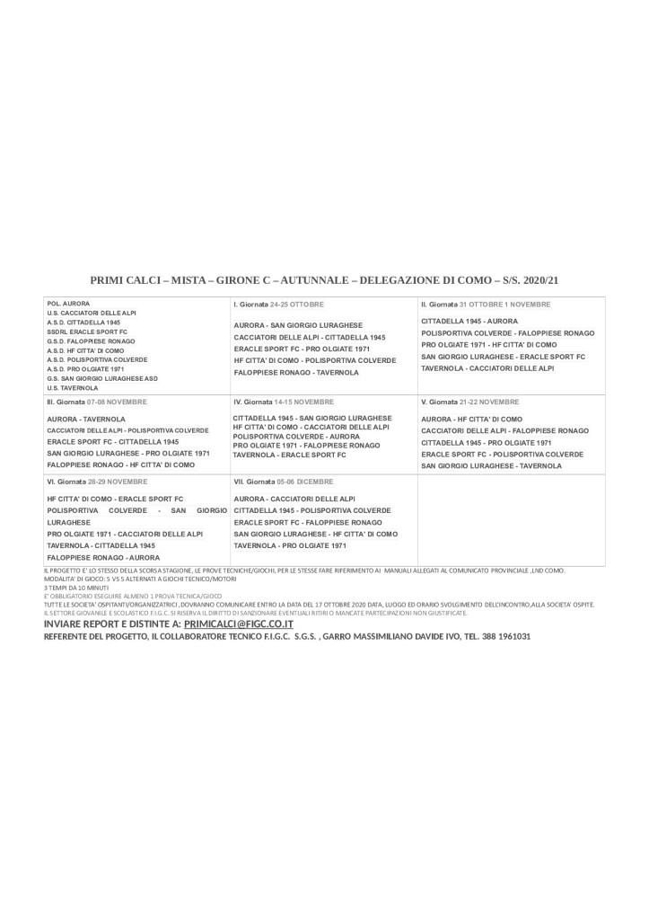 Calendario-Primi-Calci-12-13-Misti-Gir-C