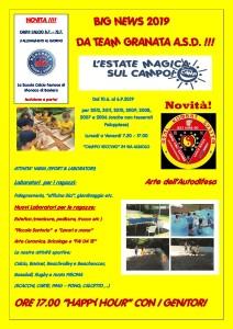 INFO Campo Estivo 2018-page-001