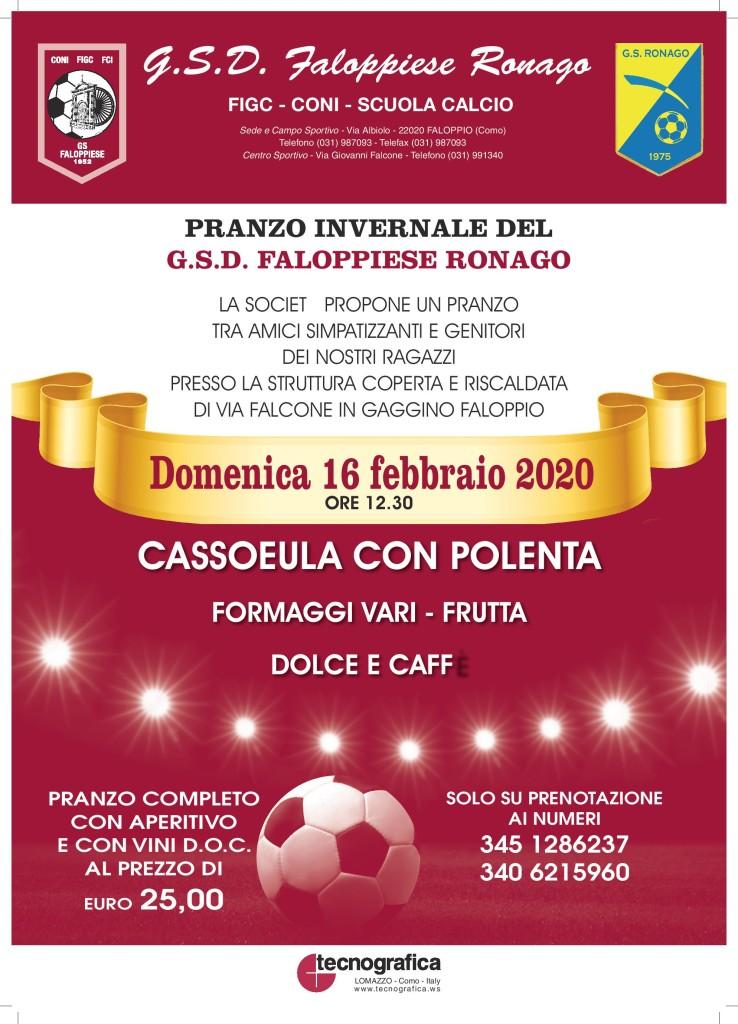 20G0016_PRANZO INVERNALE FALOPPIESE-RONAGO 2020-page-001