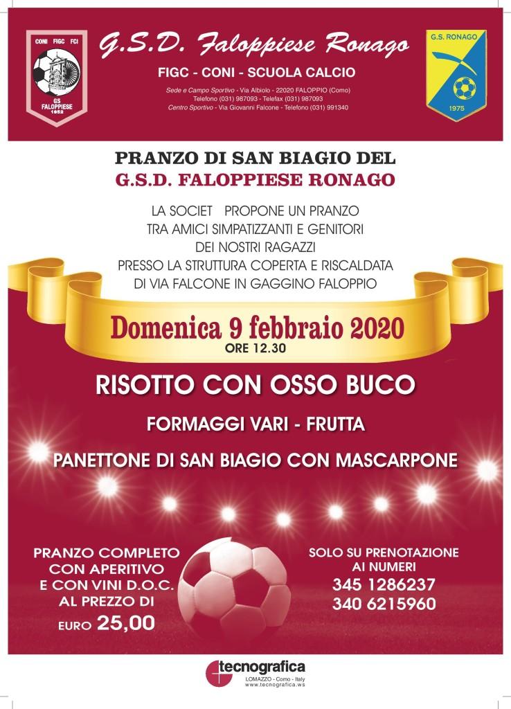 20G0016_PRANZO SAN BIAGIO FALOPPIESE-RONAGO 2020-page-001