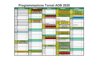 Programmazione Tornei-2020-ADB-page-001